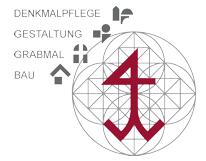 Bildergebnis für logo steinmetzinnung